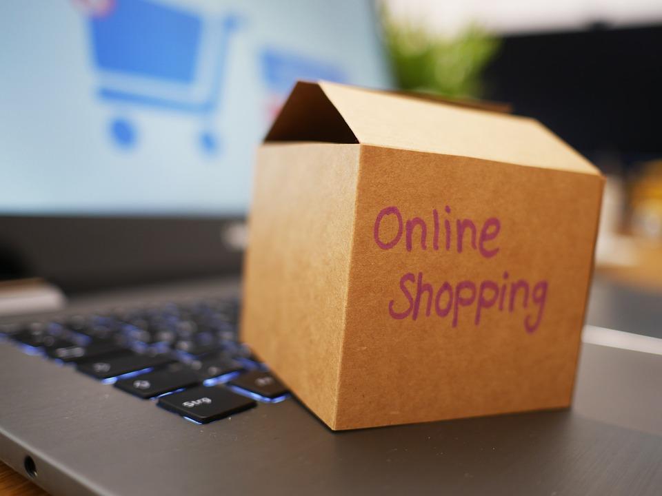 Dropshipping: vale a pena esse modelo de comércio online?