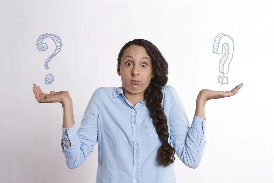 Qual a diferença entre MEI, EI, EIRELI e SLU?